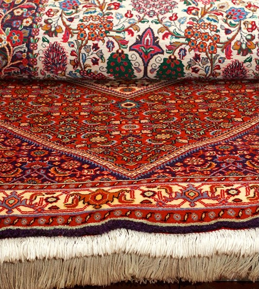 Oriental And Area Rugs Are Valuable Investments That Can Be A Beautiful  Centerpiece And The Main Focal Point Of Any Room In Your Home.