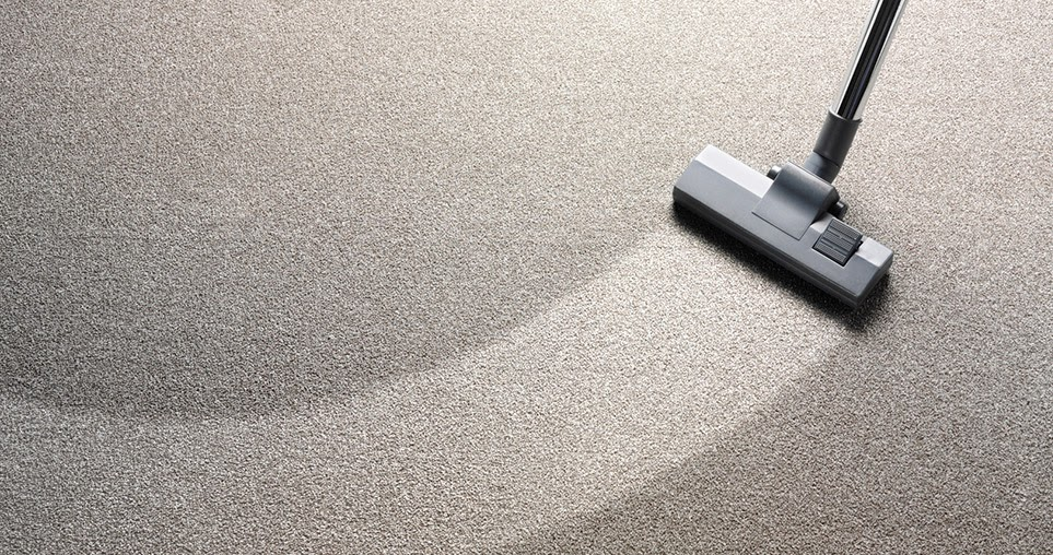 carpet cleaning lakeshore